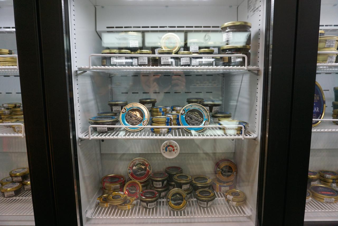 Großartig Begehbarer Kühlschrank Bilder - Die Schlafzimmerideen ...