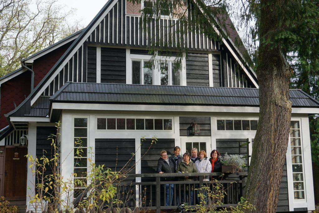 Vorstand Haus der Naturpflege_tierisch-in-fahrt.de