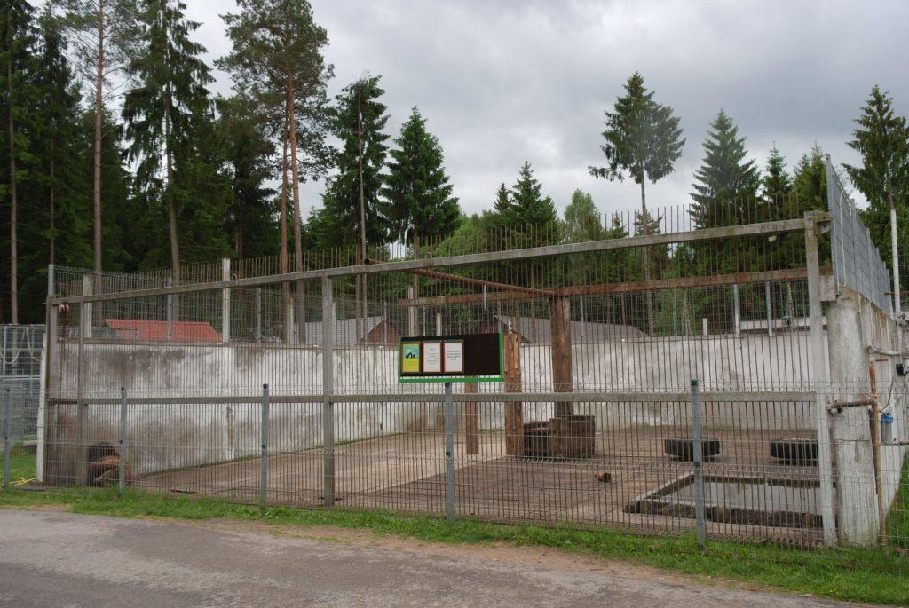 Zoo Grutas Park_tierisch-in-fahrt.de