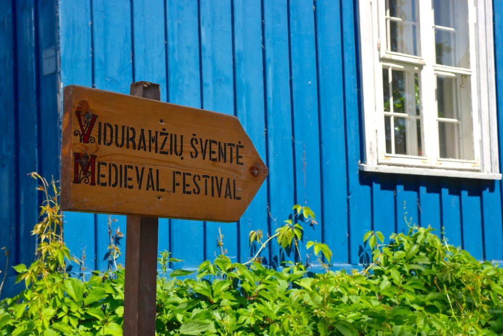 Mittelalterfest Trakai_tierisch-in-fahrt.de