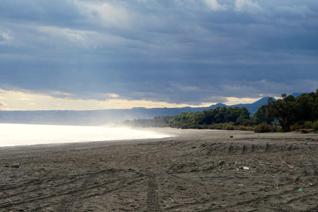 Strand auf Sizilien_tierisch-in-fahrt.de