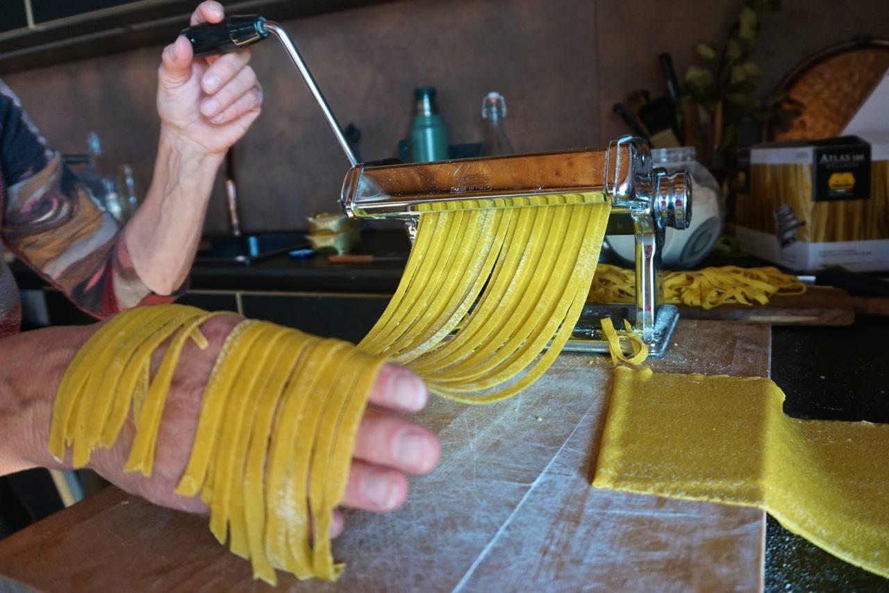 Pasta selber machen_tierisch-in-fahrt.de