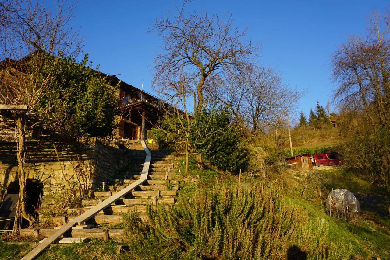 Natursteinhaus im Piemont_tierisch-in-fahrt.de
